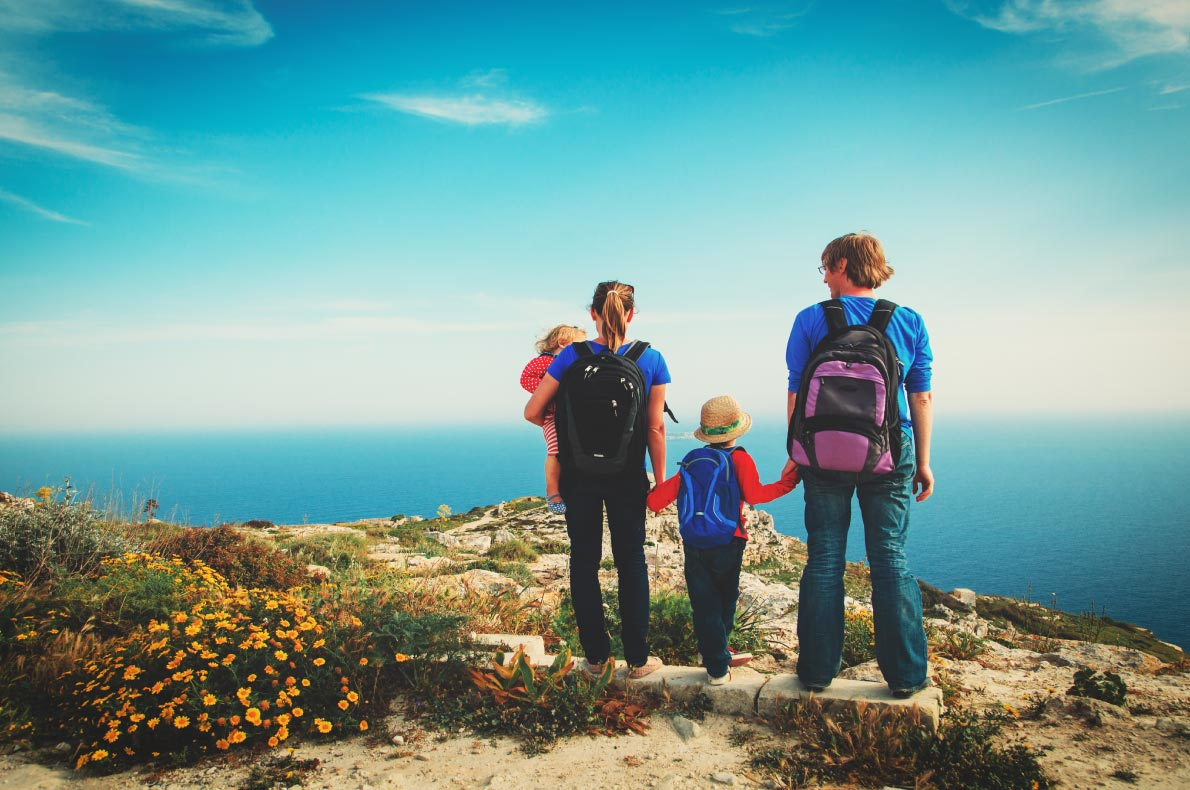 Covid-19-Vaccine-Passport-Europe-Best-destinations-for-vaccinated-travellers-Malta