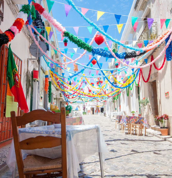 Algarve-best-culinary-destination-Portugal