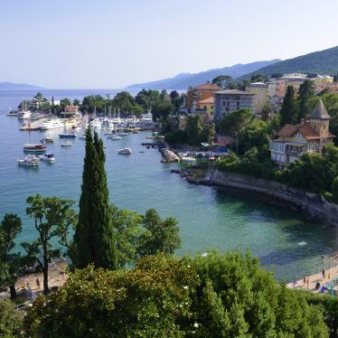 opatija-holidays-croatia