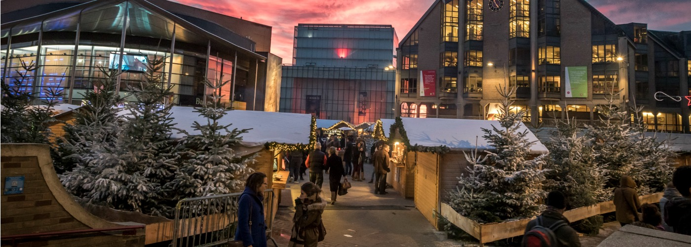 Things To Do In Nj For Christmas.Louvain La Neuve Christmas Market 2019 Dates Hotels