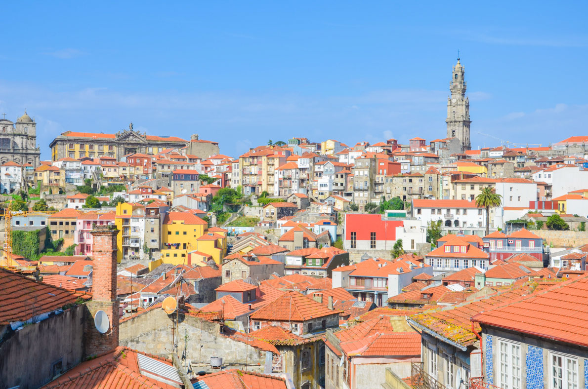 porto-portugal-colorful-destination
