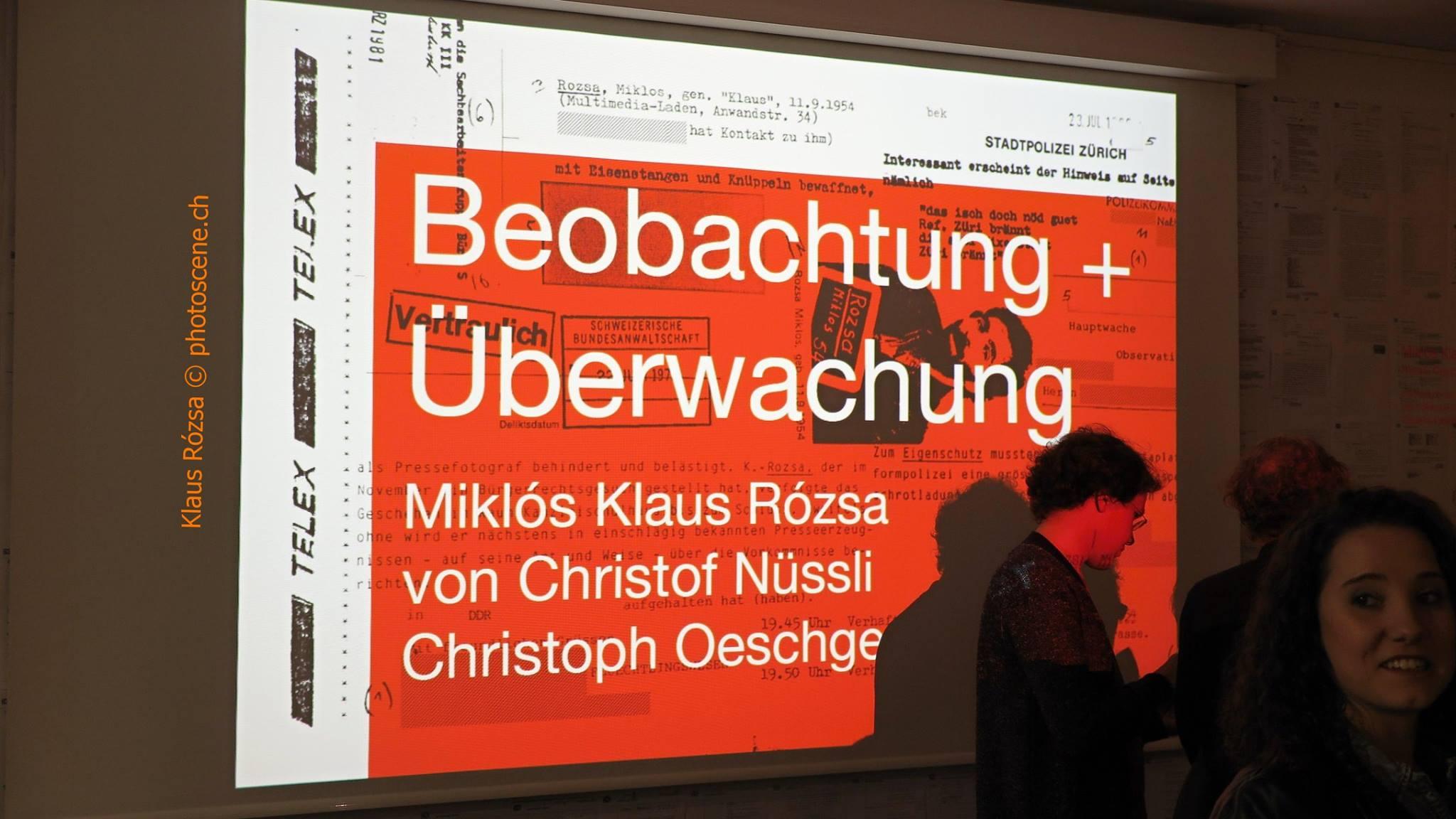 mkr @ Schau!Fenster Limmatstrasse 55 Zürich. Mai, 2015