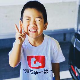 沖縄方言tシャツ画像
