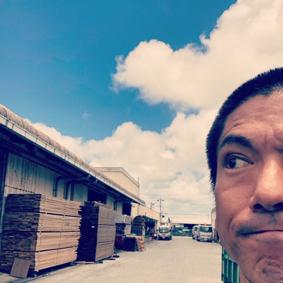 沖縄いち画像