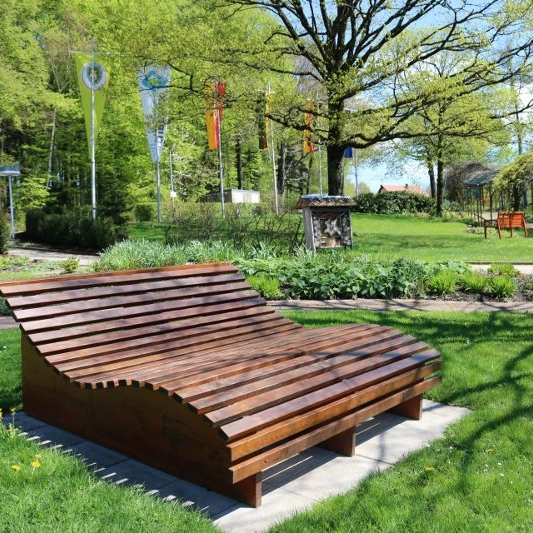 Kurgarten Bildquelle Freiamt Tourismus