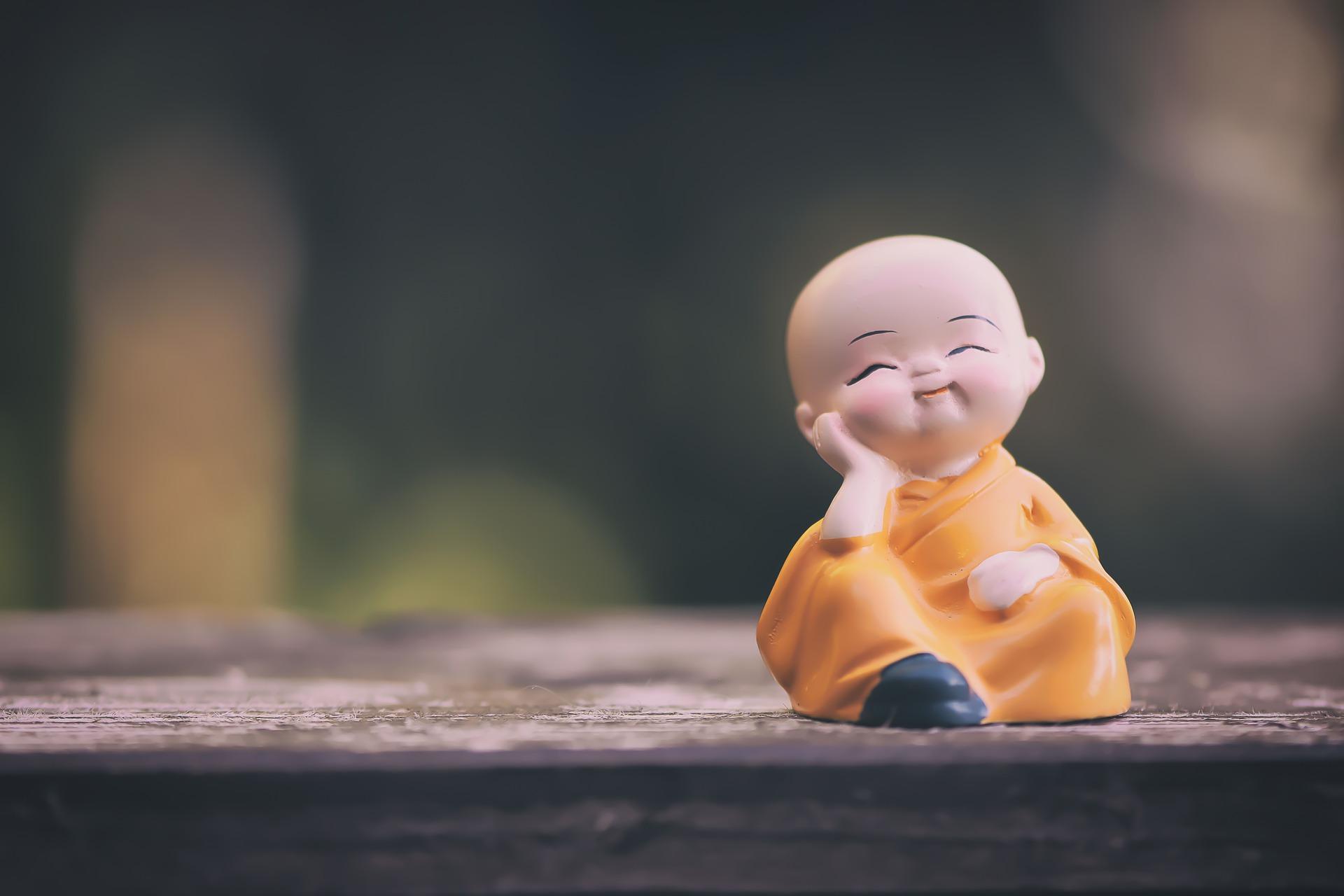 岸先生の呼吸法と瞑想クラス 7/22(木祝)16:00~