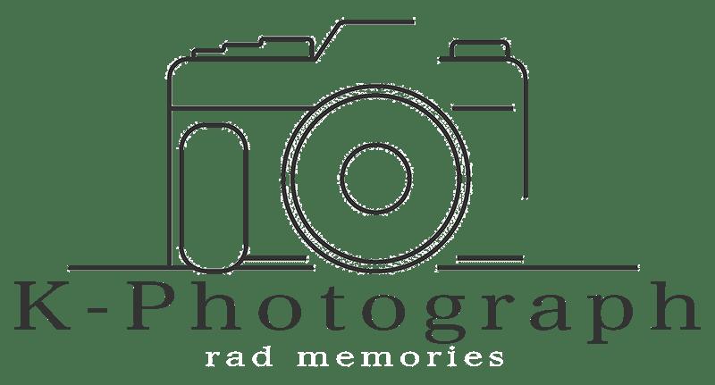 街の出張カメラマン