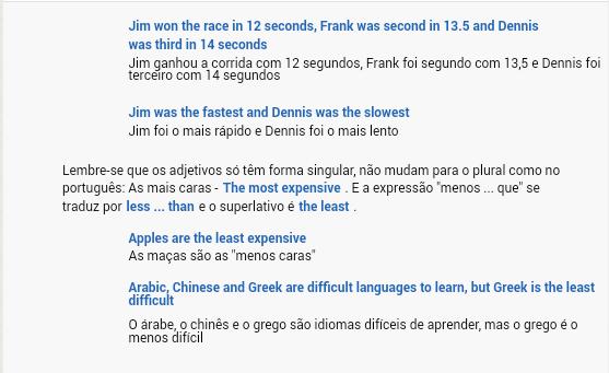 O que é ill em português