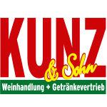 Kunz und Sohn - Wein und Getränke