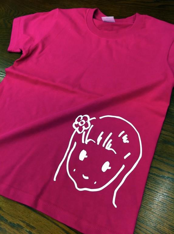 Ayano*さま Ayano*Tシャツ