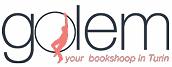 Libreria Golem
