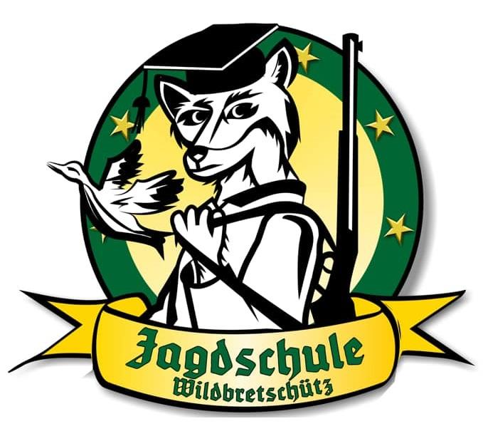 Jagdschule Wildbretschuetz in Stuttgart
