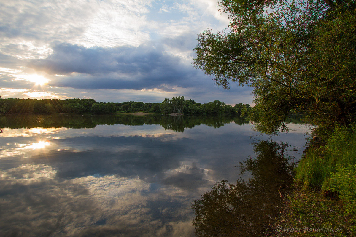 Sieglarer See