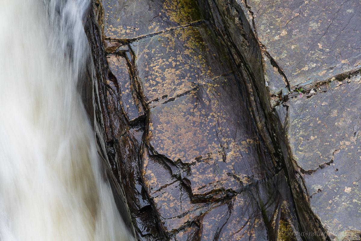 Quoich Water