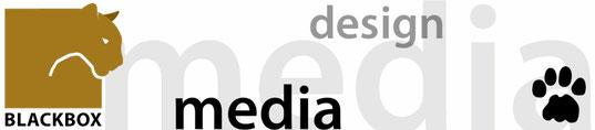 BlackBoxMediaDesign: Im Internet gesehen werden!