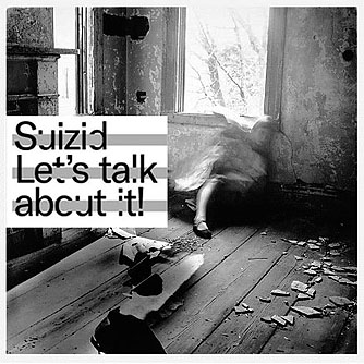 """""""Suizid"""""""