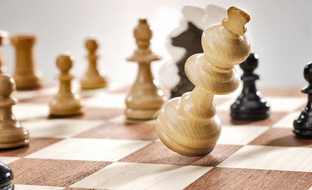 startseite schachklub sachsenheims webseite. Black Bedroom Furniture Sets. Home Design Ideas