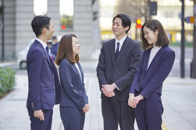 即戦力化する新入社員教育セミナー