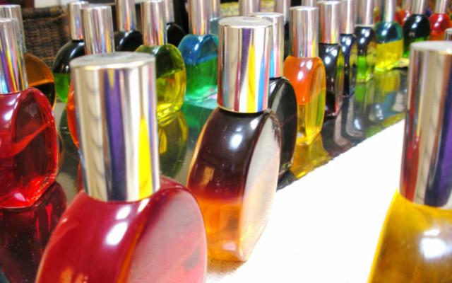 C1対応のデュアルカラー(2層)ボトル
