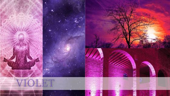 日本でも紫色は「高貴」な色。夜空と神秘の色です。葡萄酒の神デュオニソス(バッカス)は秘儀の守護神でした