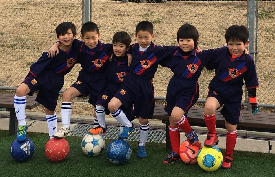 第23回ちばぎんカップ キッズサッカーフェスティバル