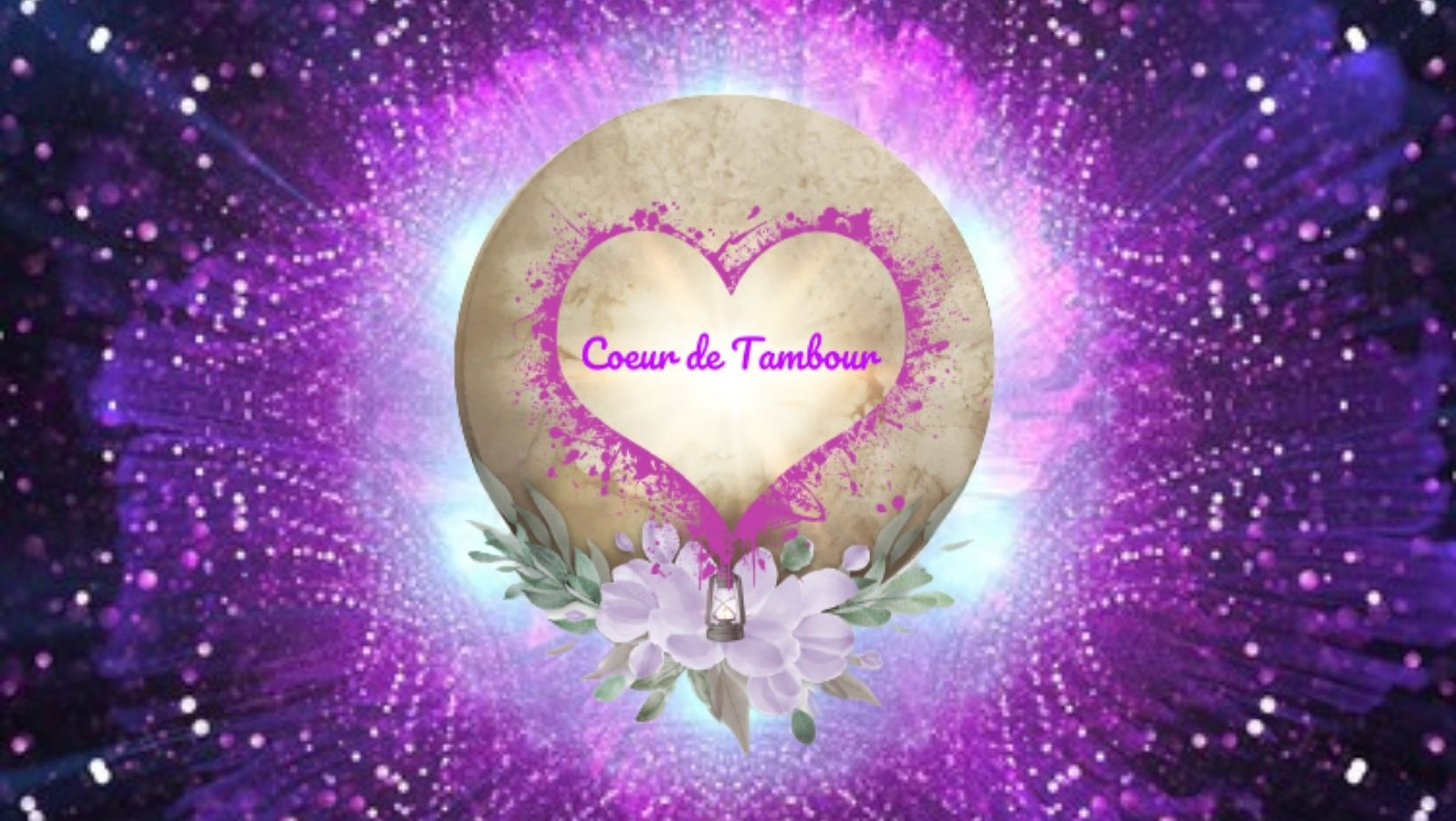 Cœur de Tambour