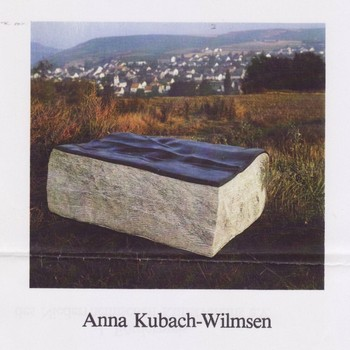 Anna Kulmbach-Wilmsen