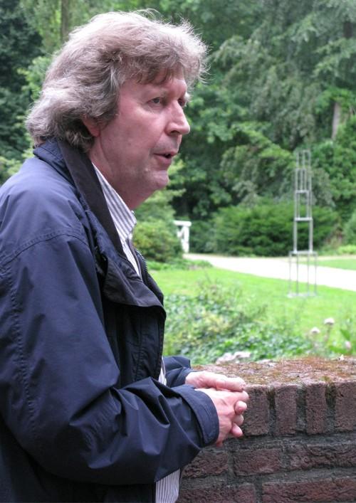 Günther Zins