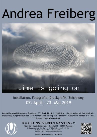 klicken: artdisc.org Mitglieder Links