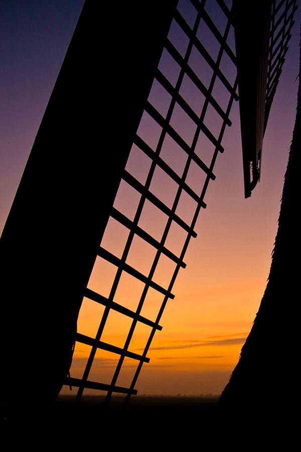 'Hollands glorie'- Eerste prijs Computer Idee nummer 26 - 2007