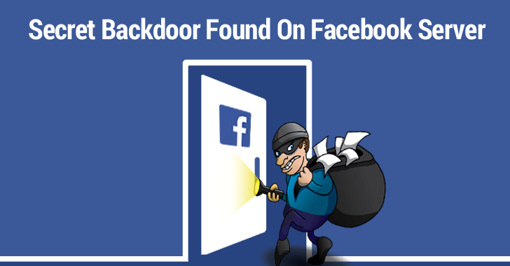 Approaches To Hack Facebook Account - kurtcobainshop