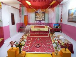 Image result for gurdwara sahib Gent