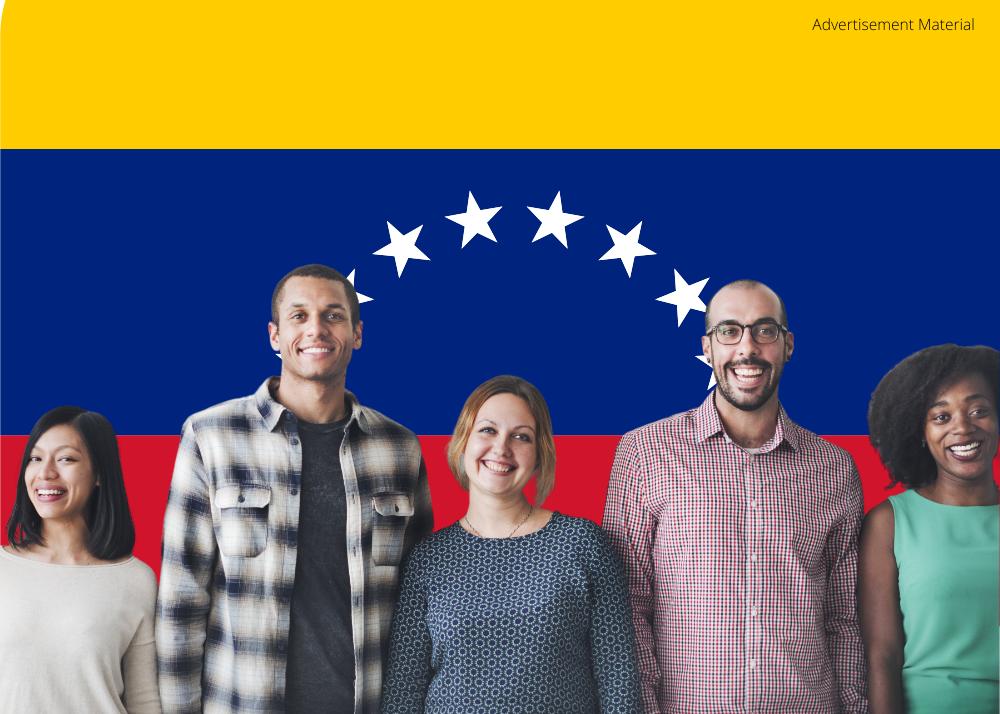 TPS for Venezuelans