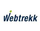 Webtrekk