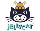 jellycat UK China e-commerce Tmall Global JD Worldwide digital marketing