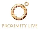Proximity Live