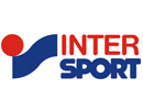 Intersport China e-commerce consulting Tmall digital marketing website localization