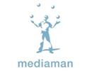 mediaman