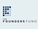 Founders Fund