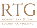 Robert, Tan & Gao Luxury Consulting