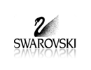 Swarovski China e-commerce Tmall consulting