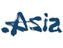 Registry Asia