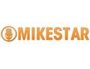 Mikestar