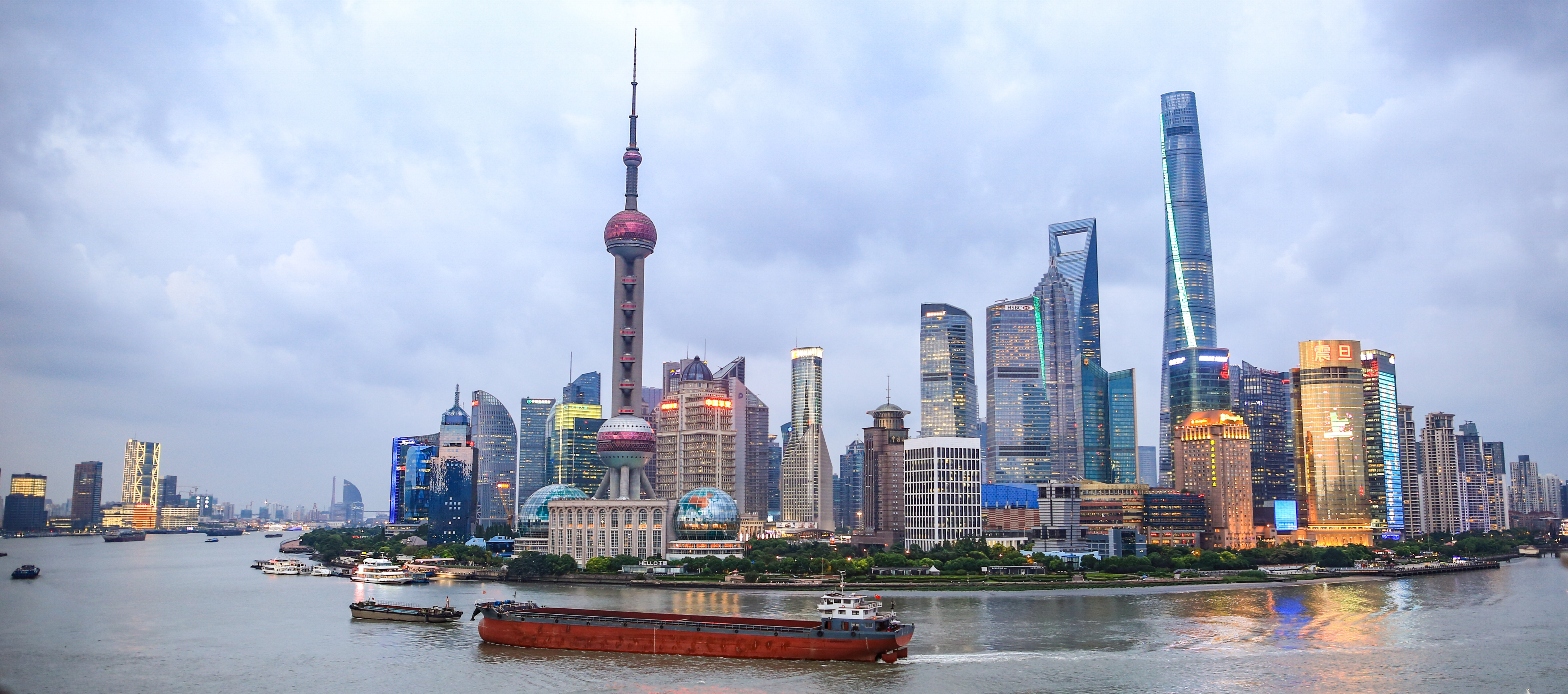 Web2Asia: China Digital Online Marketing Agency