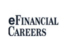 eFinancial Careers