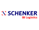 Schenker Logistics