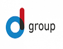 d-group China digital transformation consulting partnership METRO