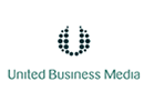 United Business Media