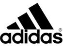 Adidas China e-commerce SEO