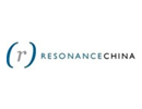 Resonance China